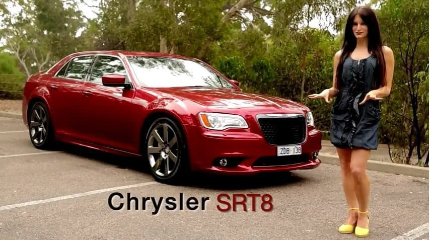 mobil engine h video baru oto sound and core view chrysler sddefault en