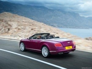 Bentley-Continental_GT_Speed_Convertible_2014_800x600_2