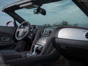 Bentley-Continental_GT_Speed_Convertible_2014_800x600_4