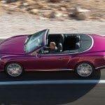 Bentley-Continental_GT_Speed_Convertible_2014_800x600_5
