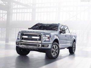 Ford-Atlas_Concept_2013_2