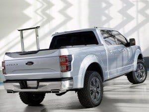 Ford-Atlas_Concept_2013_3