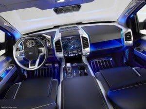 Ford-Atlas_Concept_2013_interior1