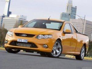 Ford-FG_Falcon_Ute_XR6_Turbo_2008_1