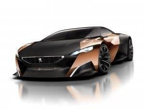 Peugeot-Onyx-Concept-7[3]