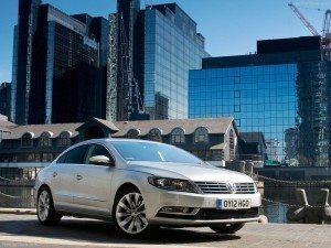 Volkswagen-CC_2013_800x600_3