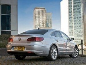 Volkswagen-CC_2013_800x600_5