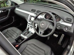 Volkswagen-Passat_Alltrack_2013_1
