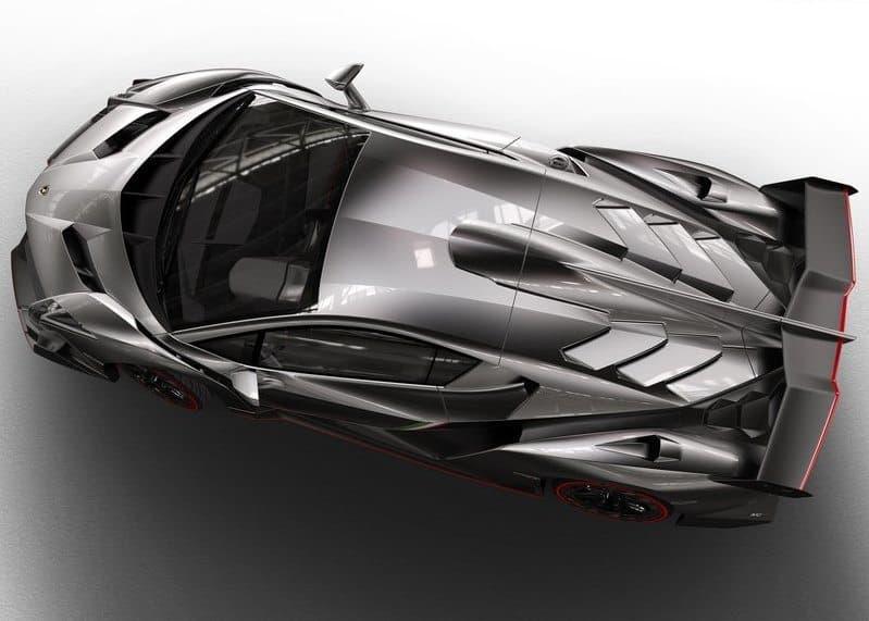 Lamborghini-Veneno_2013_1