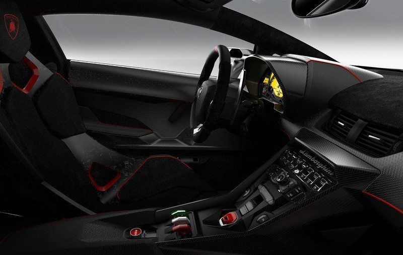 Lamborghini-Veneno_2013_2