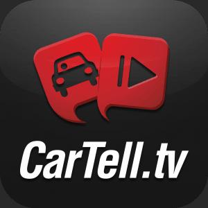 cartell.tv