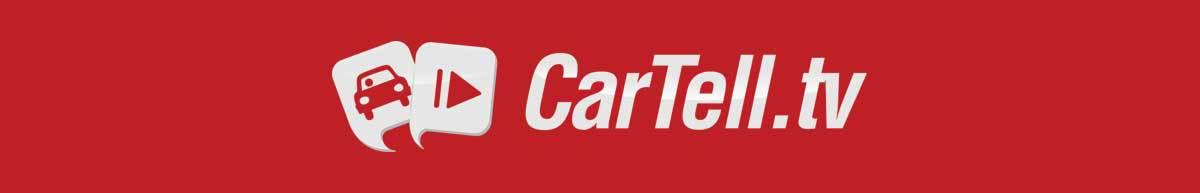 cartell.tv banner