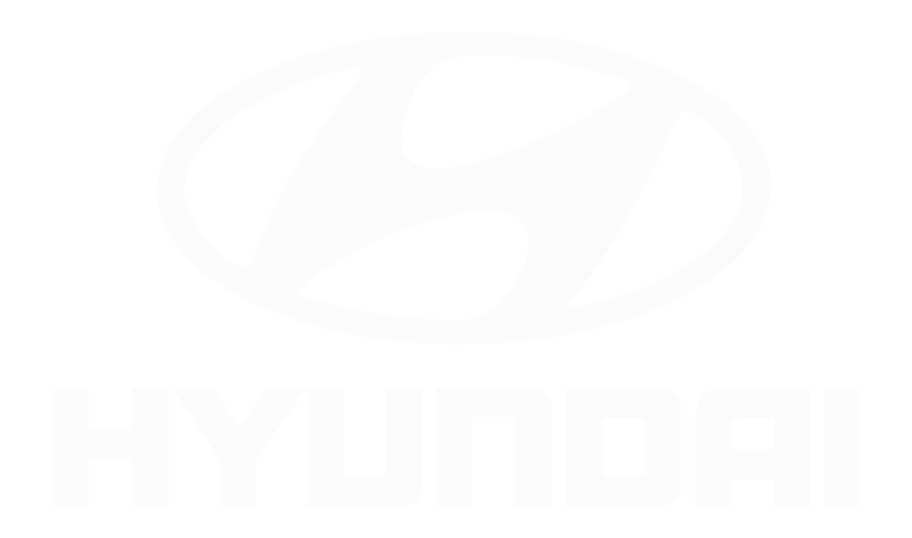 hyundai car reviews