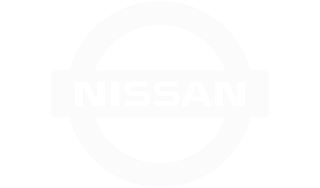 nissan car reviews