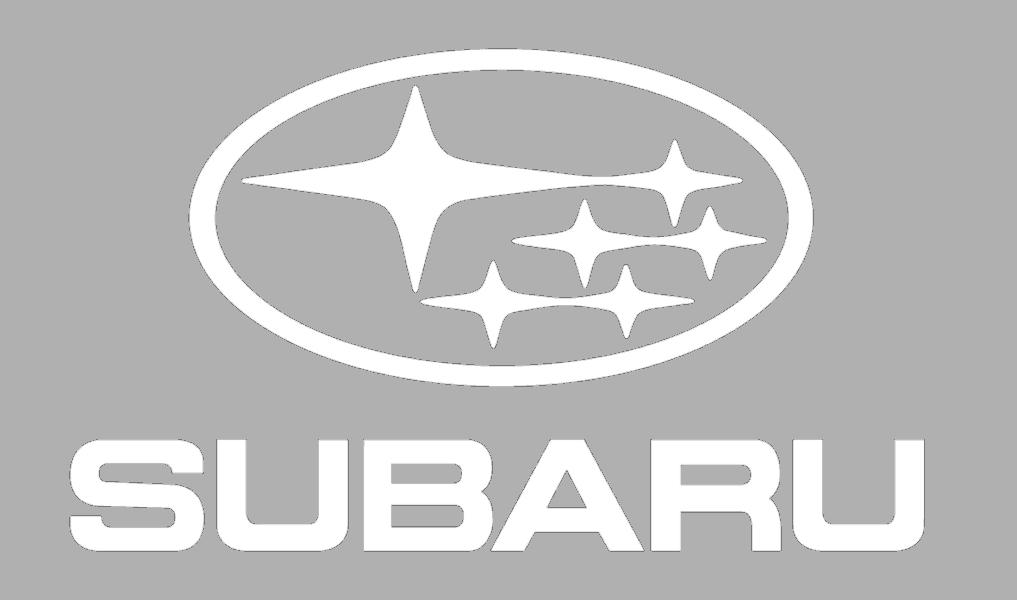 Subaru car reviews