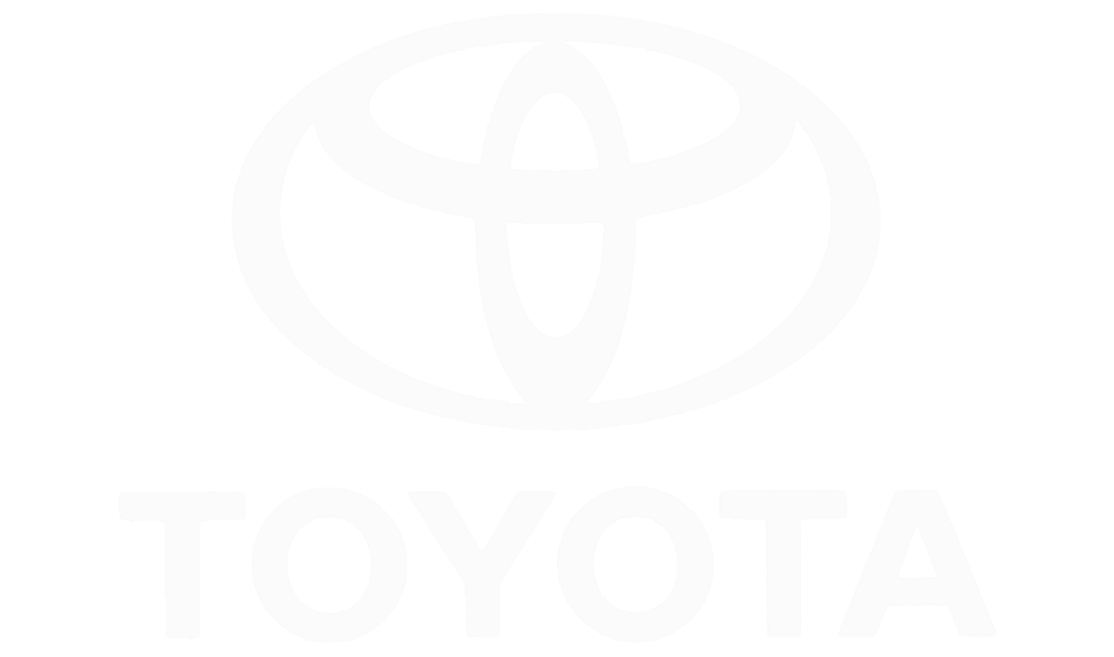toyota car reviews
