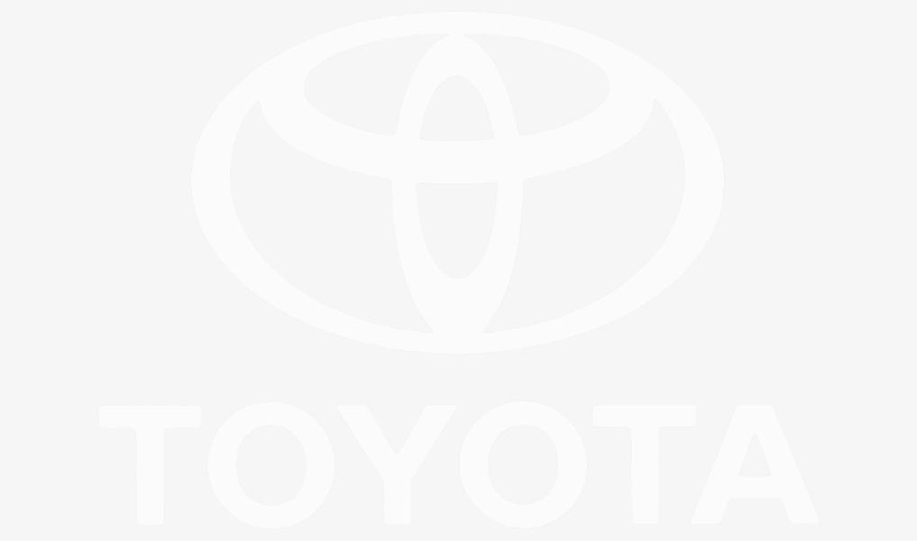 toyota car reviews