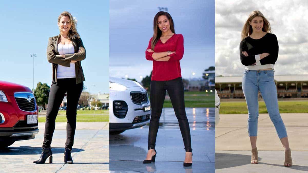 Australia's Good Looking Car Reviews