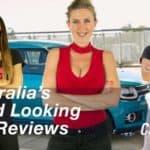 CarTell.tv Channel Bumper 2017