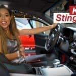 2018 Kia Stinger GT | Reveal