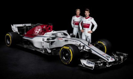 ALFA Romeo to return on Formula 1 racing