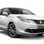 Review: 2018 Suzuki Baleno