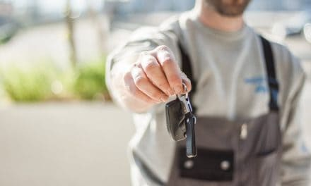 Getting the Right Car Loans