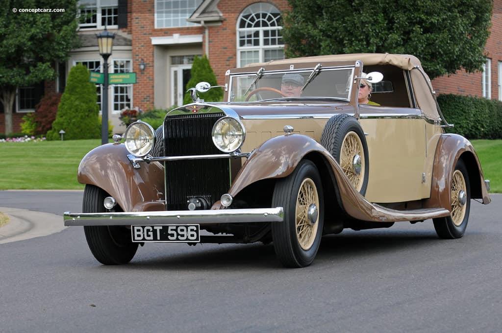 Hispano-Suiza-K6