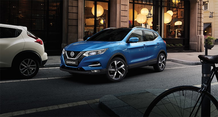 QASHQAI_Parking_Gallery_v2