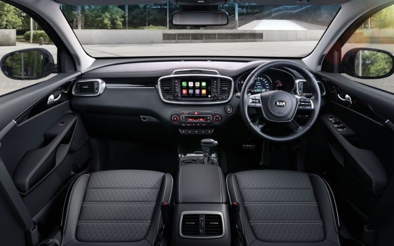 kia-new-sorento-gallery-interior1