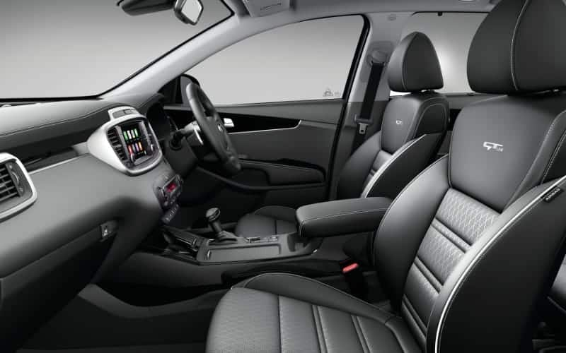 kia-new-sorento-gallery-interior2
