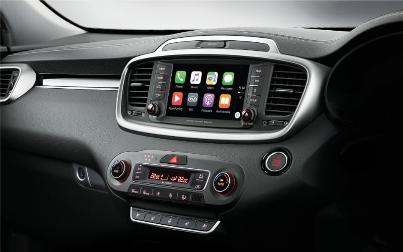 kia-new-sorento-gallery-interior3
