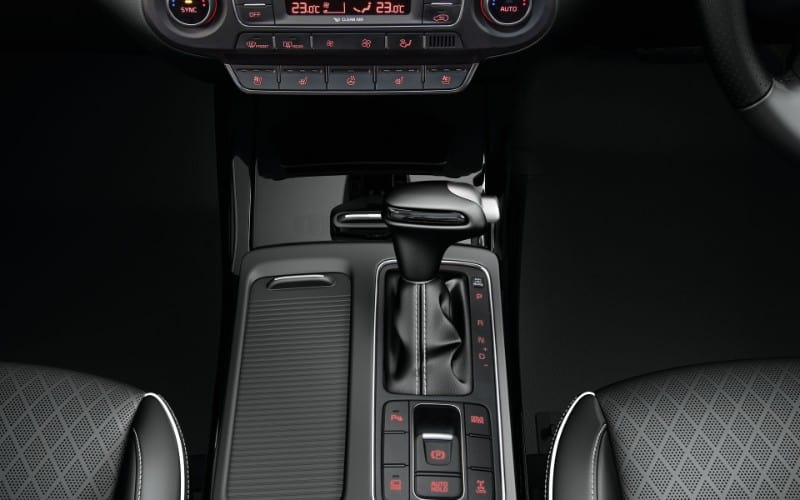 kia-new-sorento-gallery-interior4