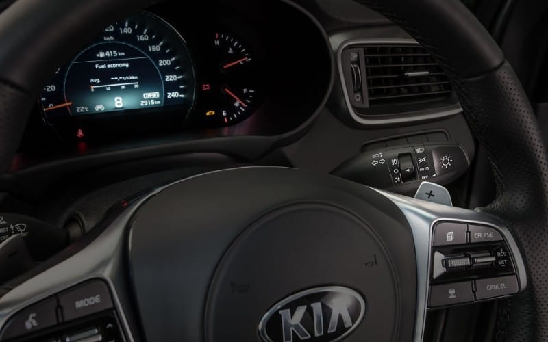 kia-new-sorento-gallery-interior5