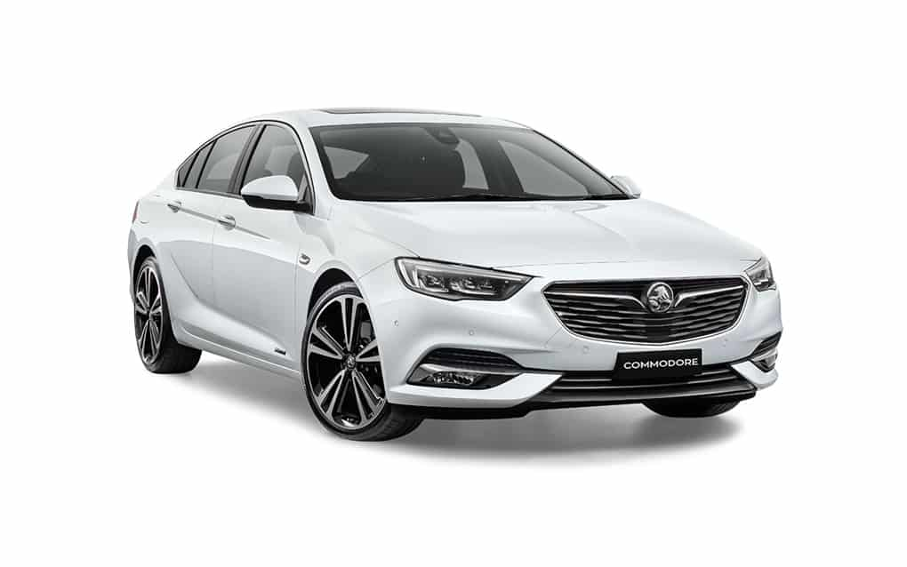 Commodore takes a 30,000 sales hit