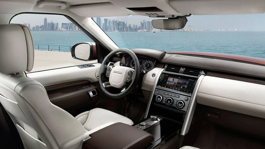 2019-land-rover-discovery-gallery-5