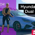Hyundai i30 N DCT Hot Hatch 2021